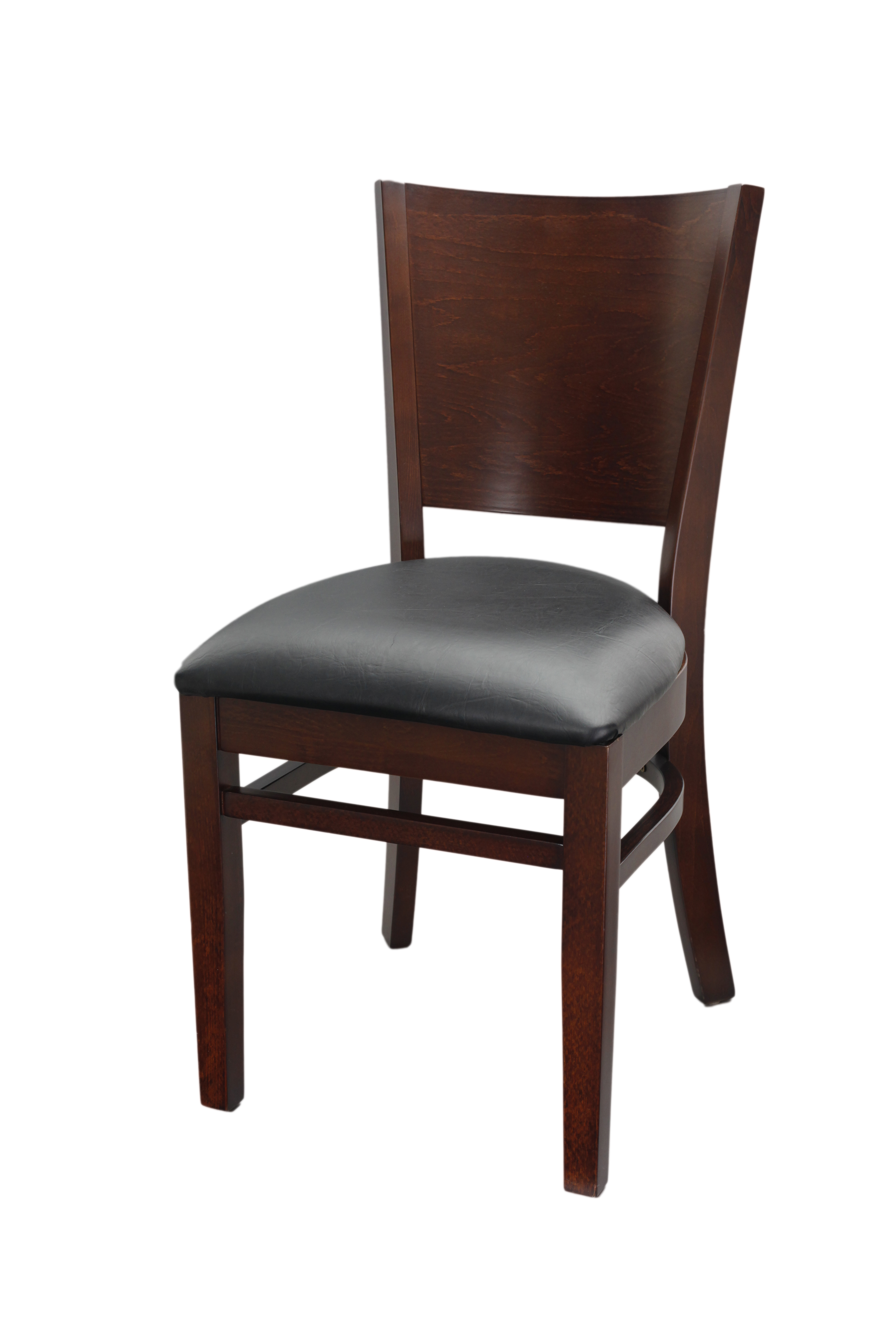 Fine dining millennium seating usa restaurant