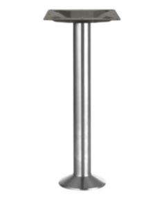 Bolt Down Table Base Millennium Seating