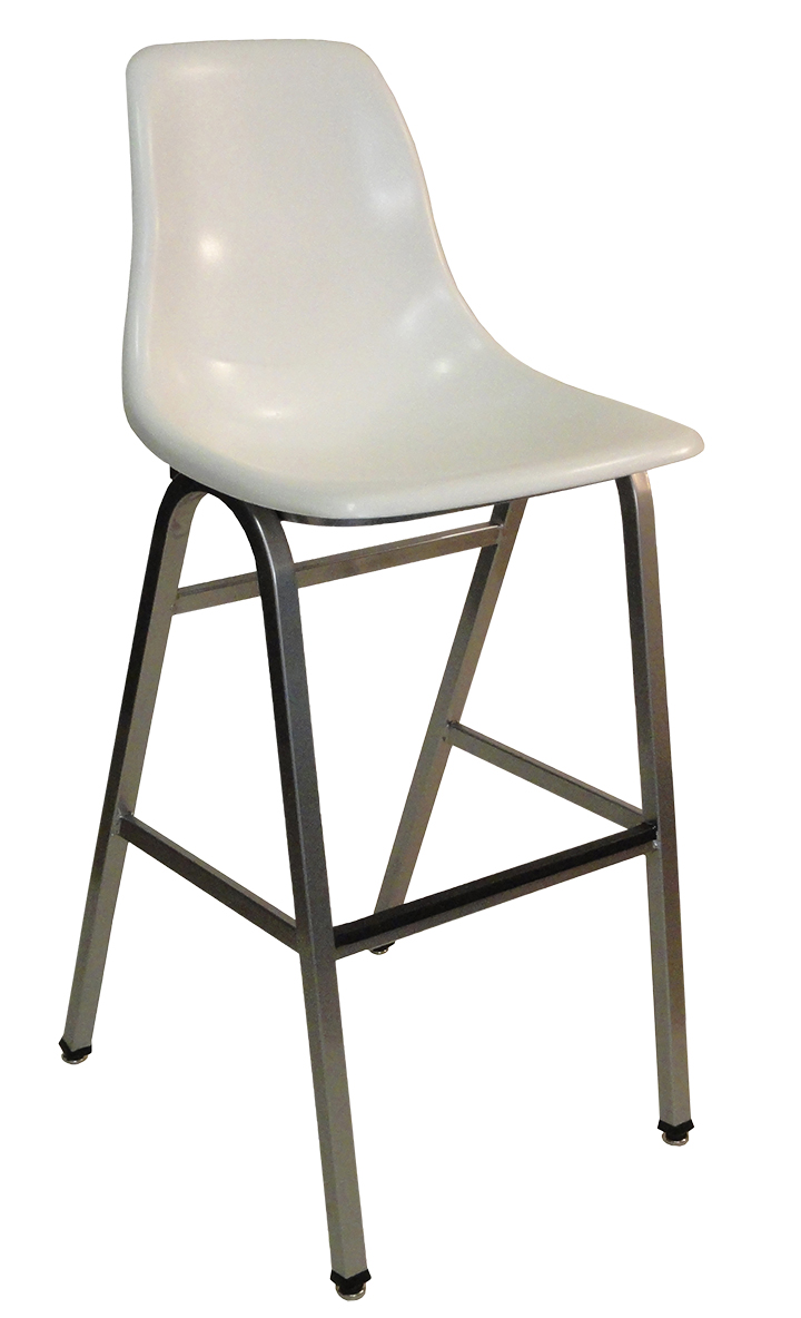Vitro Seating Products Chairs Booths Amp Tables