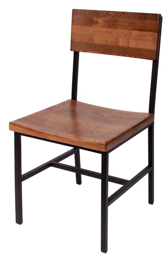 The germantown chair millennium seating usa restaurant