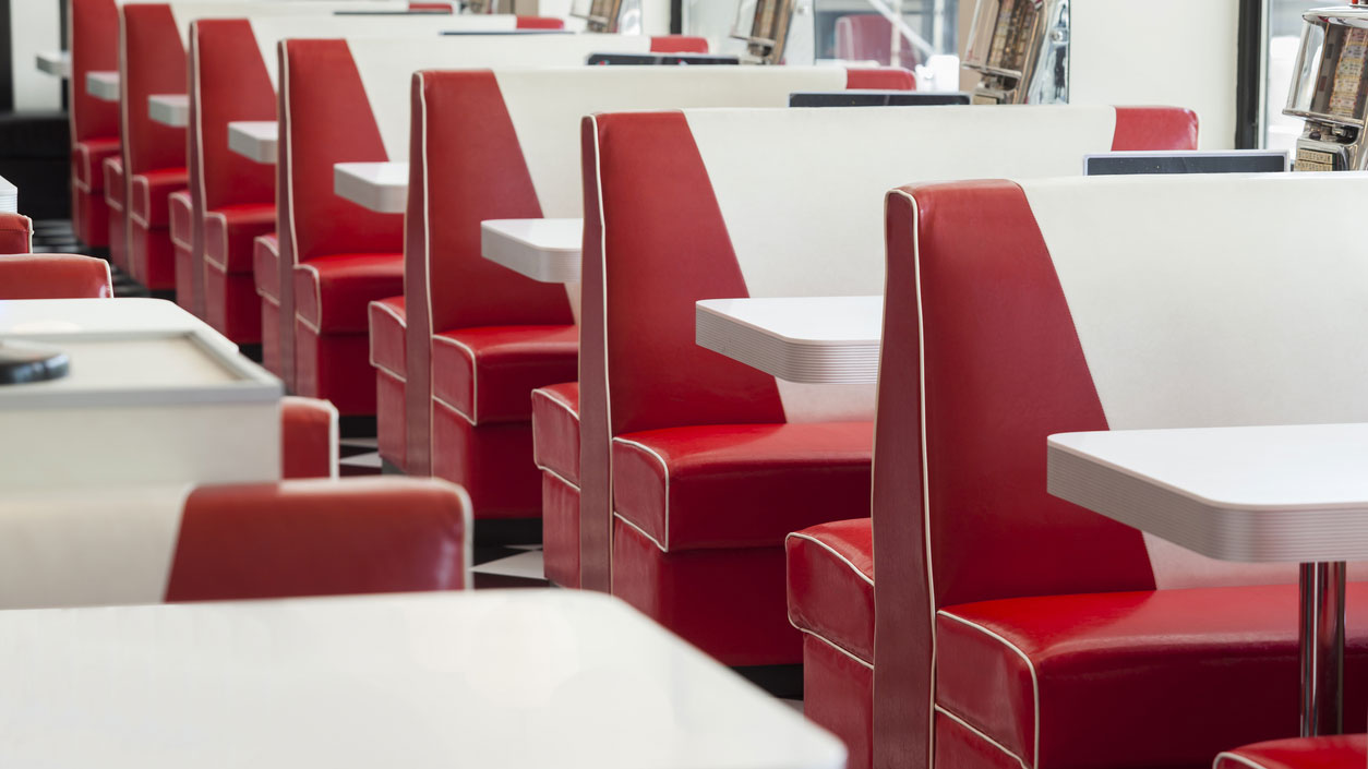 Millennium Seating USA Restaurant Furniture and Tableware Supplier