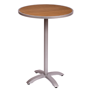 Longport Outdoor Round Table Top