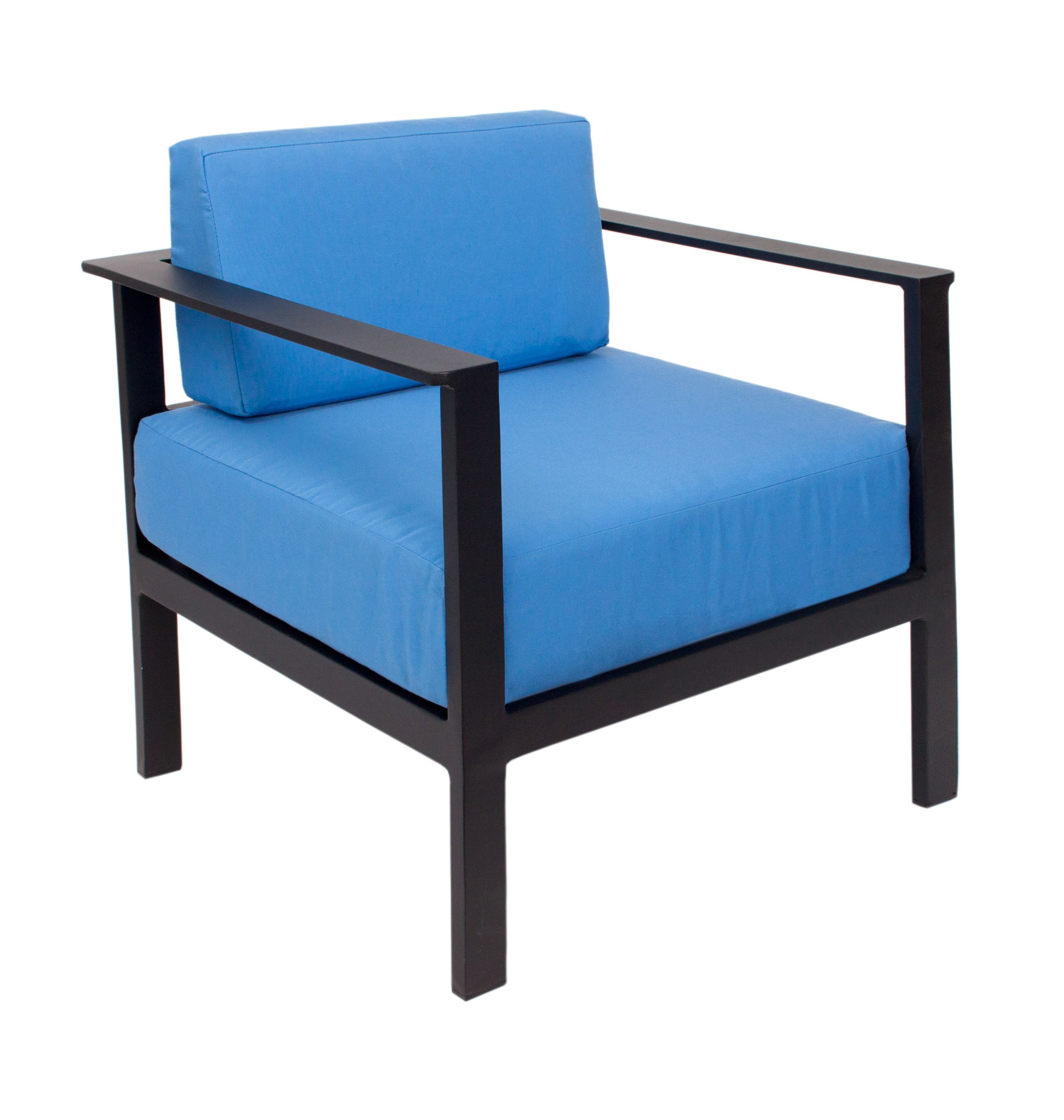 Outdoor chairs millennium seating usa restaurant