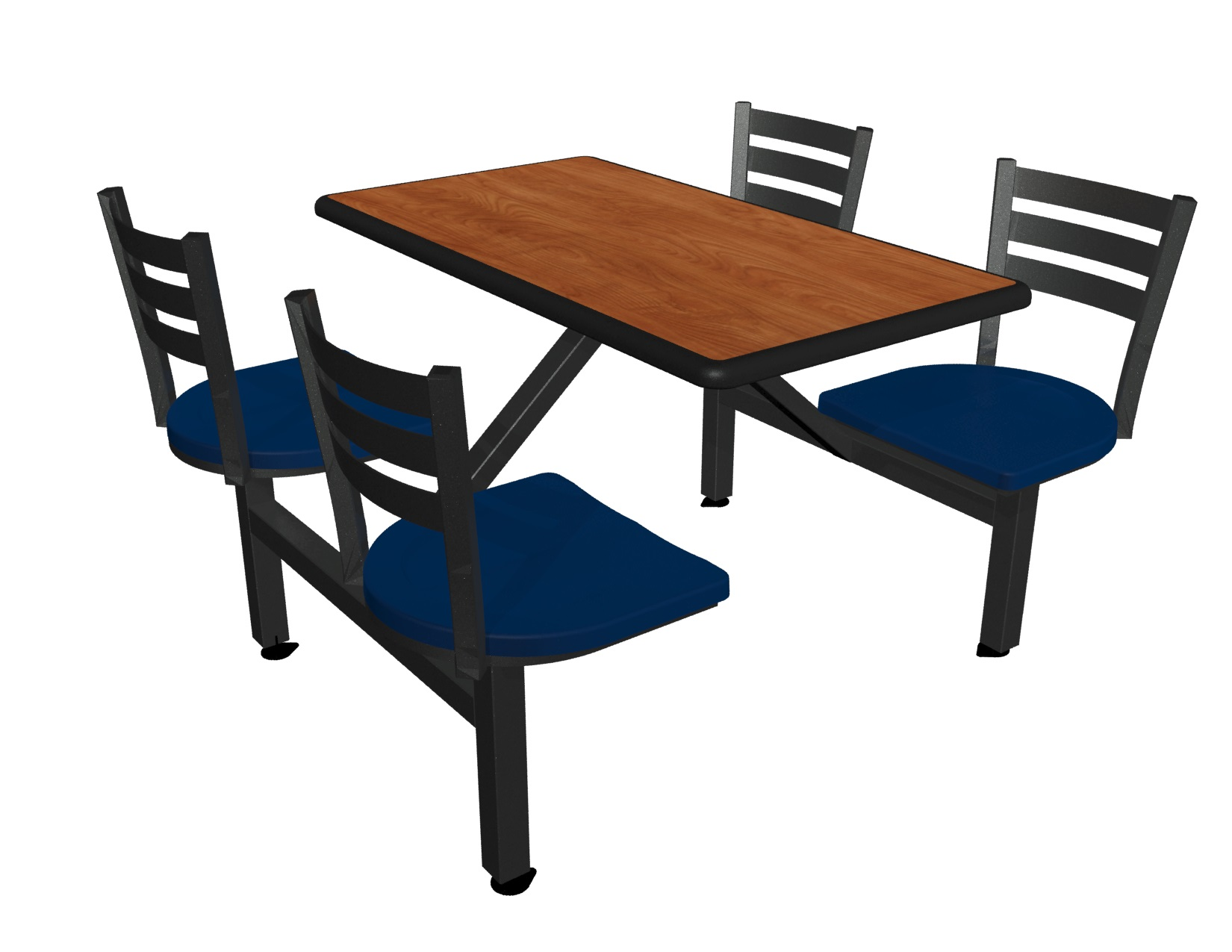 Jupiter line millennium seating usa restaurant