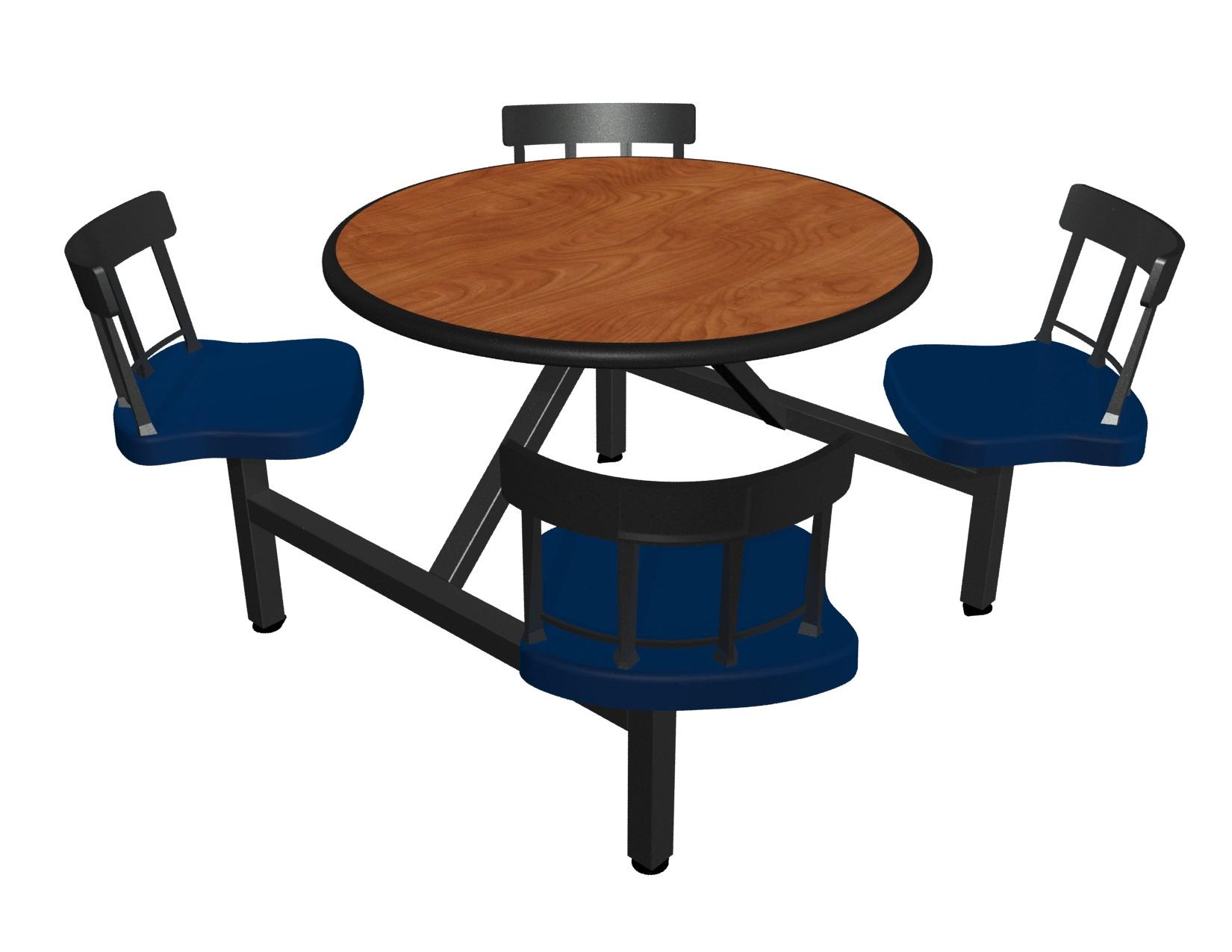 Restaurant Furniture Manufacturers Usa : Millennium seating usa restaurant furniture and