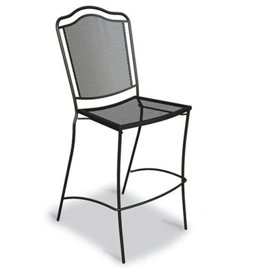 Plymold Millennium Seating Usa Restaurant Furniture