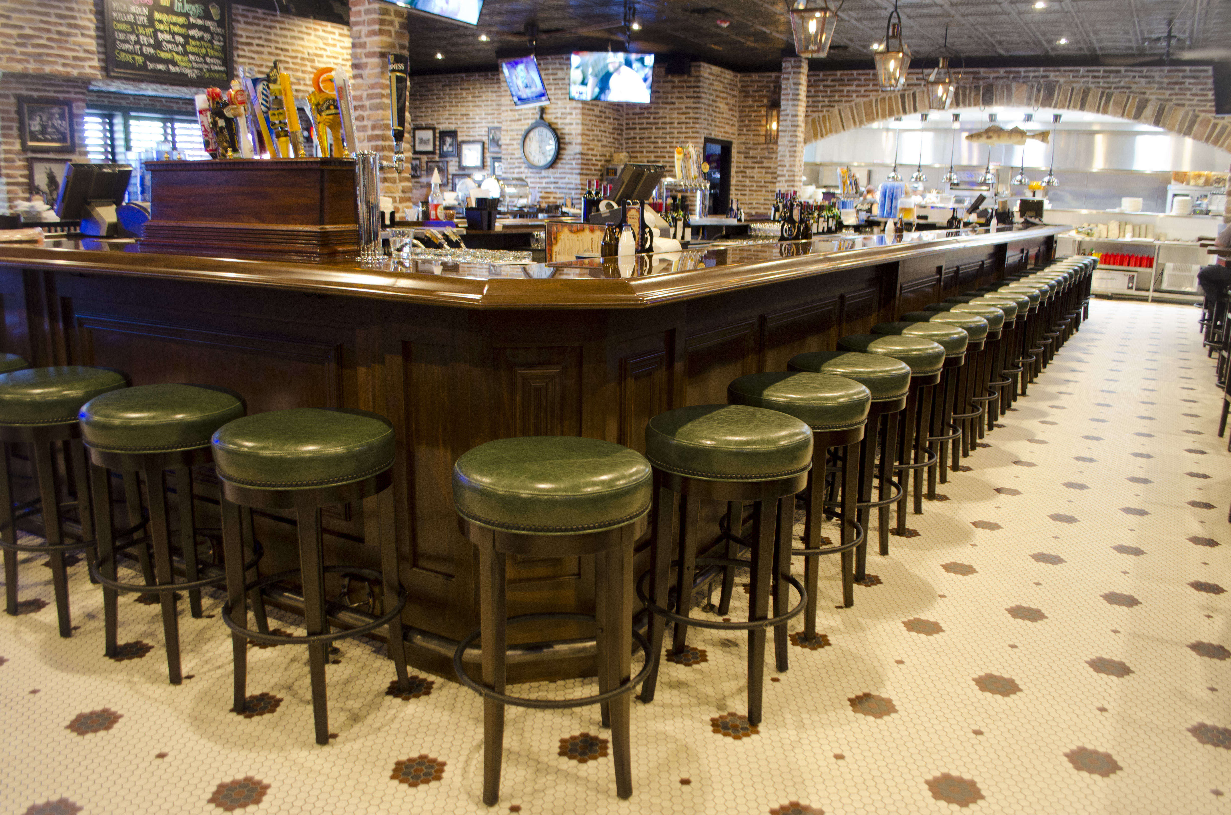 About us millennium seating usa restaurant furniture