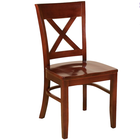 Chairs and bar stools millennium seating usa