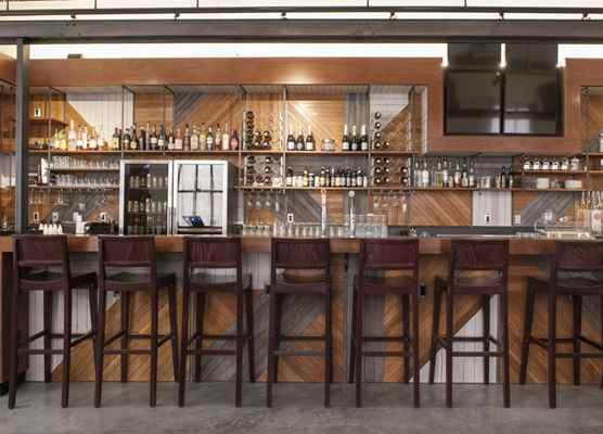 Resource center millennium seating usa restaurant