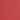 Pattern-Pomegranate